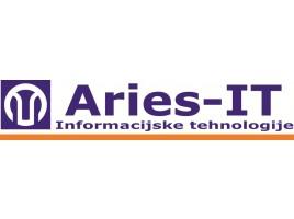 1_aries_logo_1000