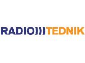 logo-radio-tednik