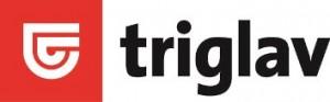 triglav-logo [Converted]